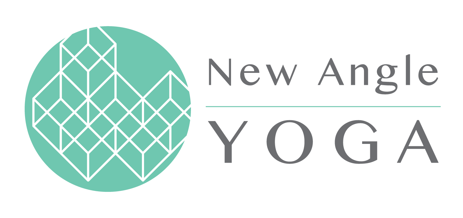 New Angle Yoga & Therapy New Orleans