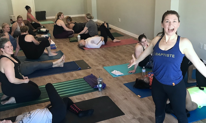 New_Angle_Yoga_OKC_Our_Story