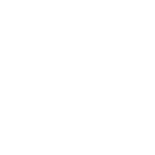 EXPERIENCE THE BEST POWER YOGA (1)